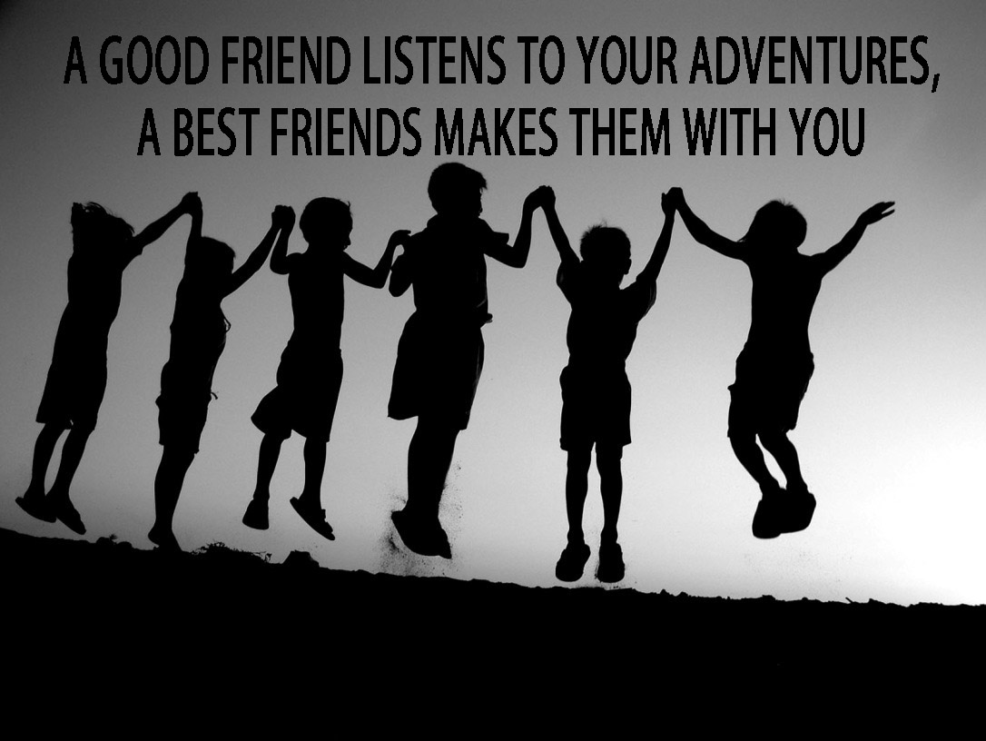 friendship quotes, best friend quotes