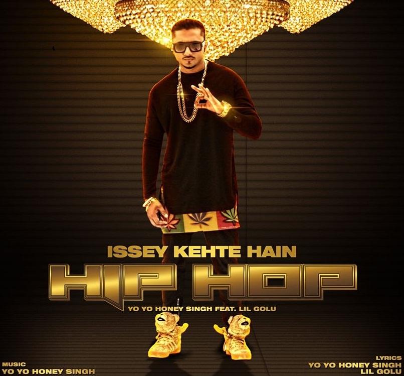 Issey-Kehte-Hain-Hip-Hop-song-YO-YO-Honey-Singh