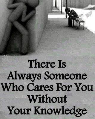 LOVE, love quotes, heart touching quotes, caring quotes