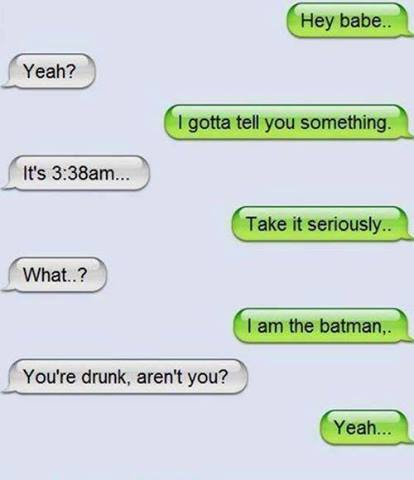 funny images, funny text