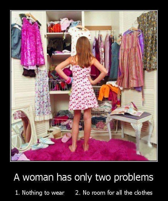 woman, woman funny