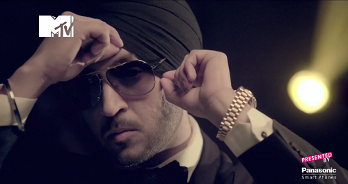 dlijit dosanjh, this singh is so stylish
