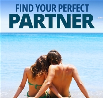perfect partner, find perfect partner