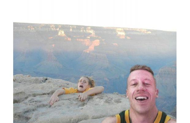 selfie fails, selfies