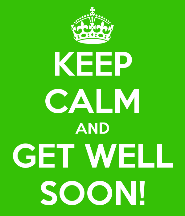 Get well soon quotes, Get well soon messages, get well soon wishes