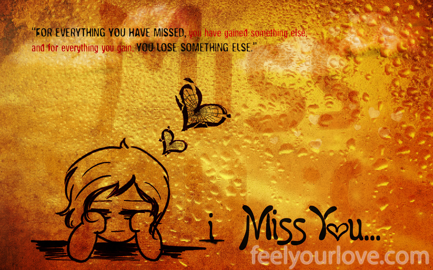 ... - You Quotes Cute I Miss You Quotes I Miss You Quotes Missing You