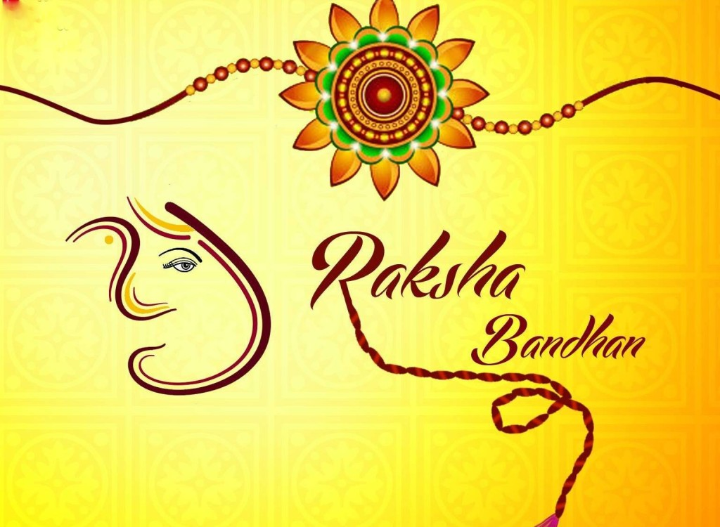 raksha bandhan quotes, happy raksha bandhan, raksha bandhan quotes in English