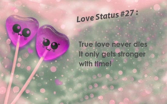 love status for whatsapp, best love status for whatsapp, whatsapp status love in English