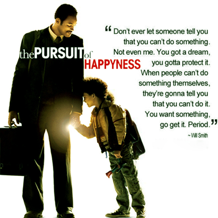 happiness quotes, pursuit of happiness quotes, quotes about happiness, short quotes about happiness