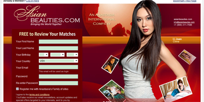 AsianBeauty, dating site, online dating, girls dating, asian girls dating