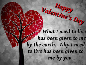 Valentines day Love Quotes, Valentines day Love Status, Valentines day status, Valentines day facebook status