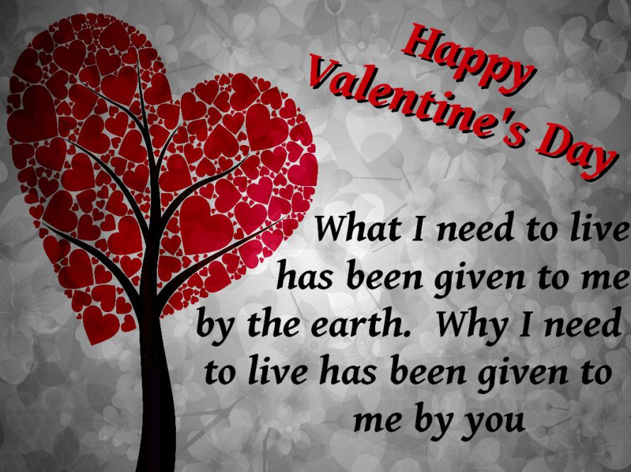 Valentines Day Love Quotes, Valentines Day Love Status, Valentines Day  Status, Valentines Day