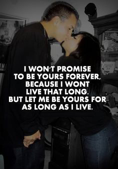 Couple Quotes, love Couple Quotes, love quotes
