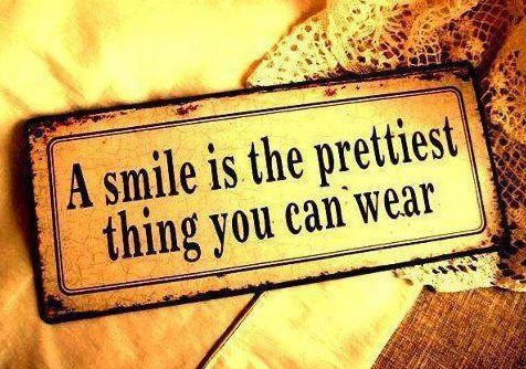 Smile Quotes, Smile Quotes in English, smile, best smile quotes